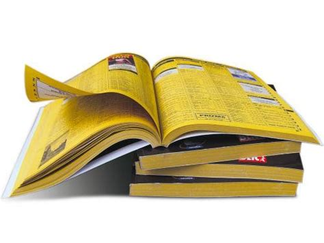 Yp Cancellation Letter yellow pages
