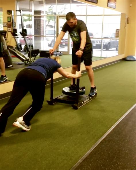 therapy omaha at physical therapy we are all family c o r e physical therapy and sports