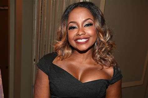 atlanta housewives phaedra last weeks hairstyle phaedra parks has been fired from real housewives of