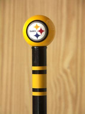 buy  custom nfl walking cane college   order