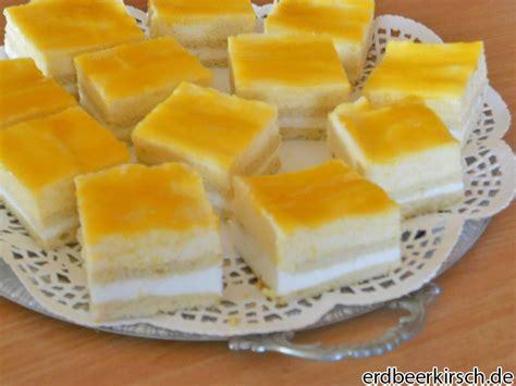 kuchen rezepte geburtstag kirschkuchen rezept kuchen muffins torten papas