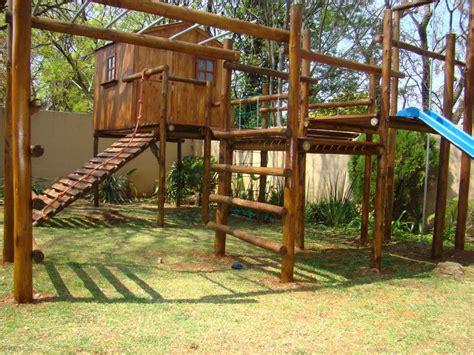 backyard jungle gyms the 25 best backyard jungle gym ideas on pinterest