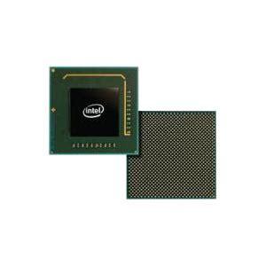 Intel Atom Sockel by Au80610003495aa Intel 1 83ghz Atom Processor