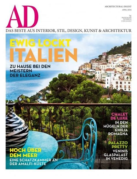 design digest magazine 11 best architectural digest magazine images on pinterest