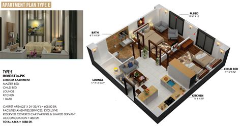 types of apartment layouts types of apartment layouts nadayu63 serviced apartment