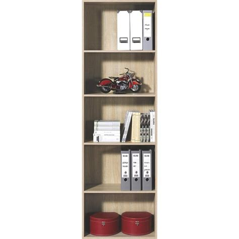 Bookcases Uk by Beech Bookcases Uk Diyda Org Diyda Org