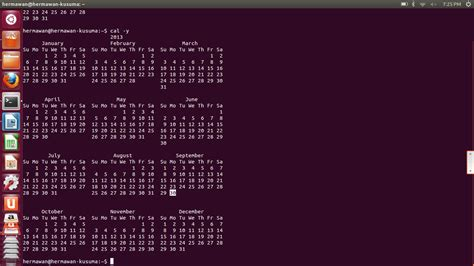 perintah format harddisk adalah format instruksi adalah blog serbaguna perintah dasar