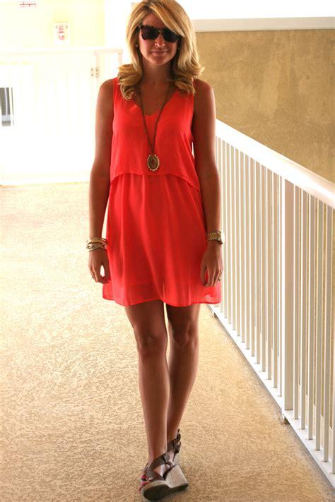Outfit   Layer Dress   SHOP DANDY   Shop Dandy Blog   Just Dandy by Danielle