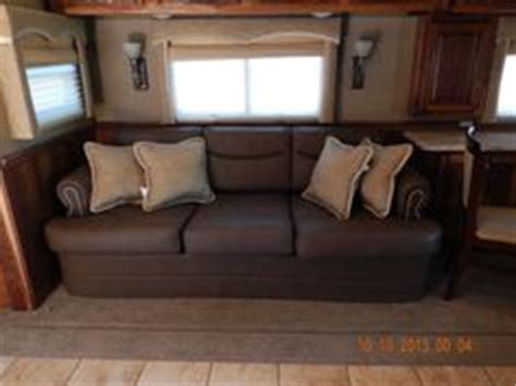 rv upholstery replacement rv parts for sale and trailers on pinterest