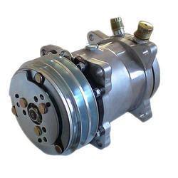 auto ac compressor car ac compressor price manufacturers suppliers
