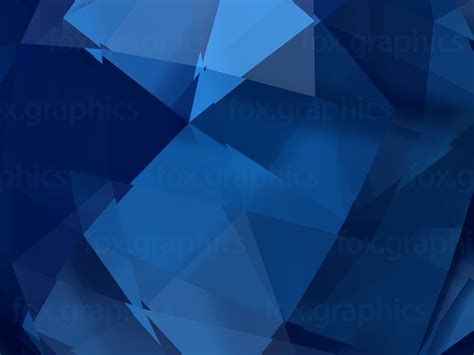 design background triangle abstract triangles background fox graphics