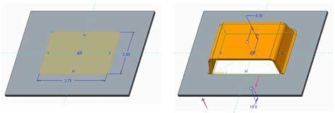 creo flat pattern on drawing desať skvel 253 ch funkci 237 v programe ptc creo parametric 2 0