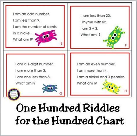 216 best images about my teachers pay teachers resources