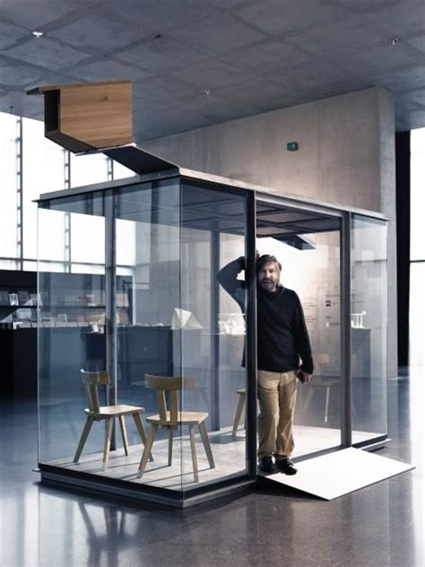 world renowned architects world famous architects design bus stops for tiny austrian