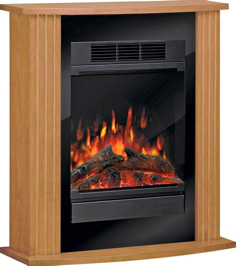dimplex orvieto 15kw electric micro fireplace review