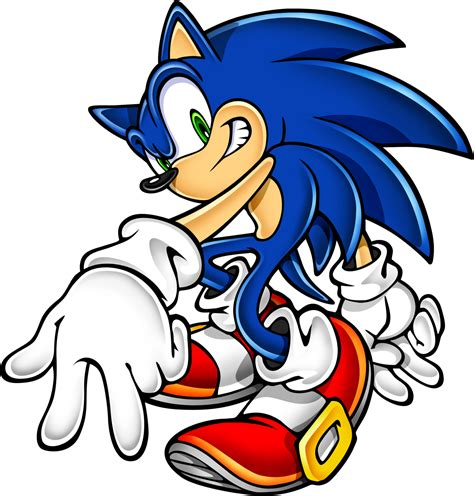 sonic painting free sonic clip cliparts co