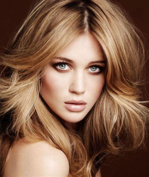 best shoo blond 2015 окраска волос различными способами syl ru