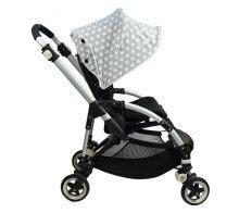 capotas para sillas de paseo capotas para sillas de paseo bugaboo capotas para sillas