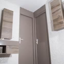 une salle de bains 224 l ambiance zen mazuy