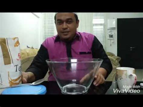Mesin Uli Tepung Roti Canai viral cara cara uli tepung roti canai dari mohamad yusni yusoff