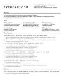 simple resume exles employers association of florida free resume templates you ll want to have in 2017 downloadable
