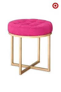 Vanity Stool At Target Best 25 Vanity Stool Ideas Only On Craft Fur