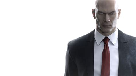 best hitman wallpaper hitman 47 shooter playstation 4 xbox