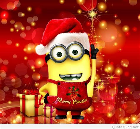 christmas whatsapp dp images