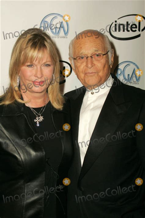 norman lear award norman lear pictures and photos