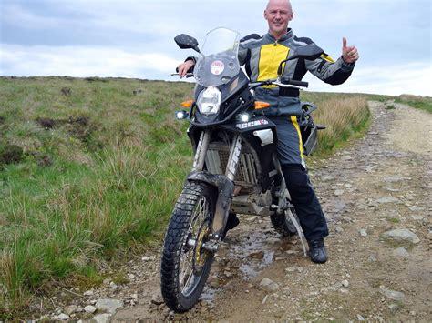 Motorrad Ccm 450 by Ccm Gp 450 Adventure Test Wolfs Private Website 252 Ber