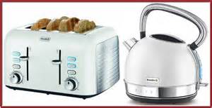 Delonghi Icona Toaster White Image Gallery Kettle And Toaster