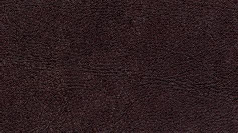colori divani in pelle divani pelle tabella colori