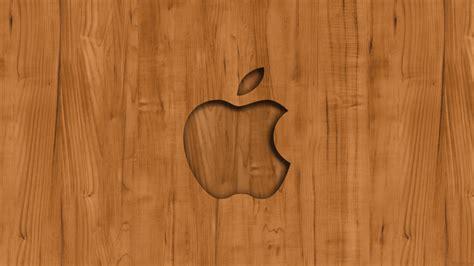 wallpaper apple wood apple wood wallpaper by tomefc98 on deviantart