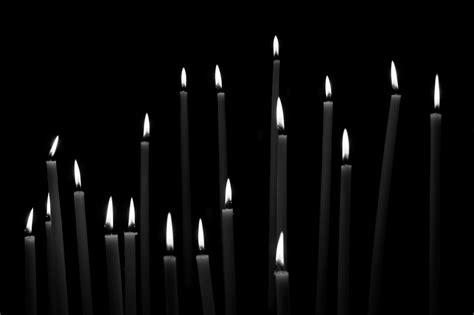 imagenes velas negras imagenes de luto para descargar imagenes de luto