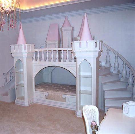 monster high bedroom accessories monster high bedroom accessories
