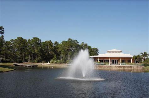 Psl Botanical Gardens Port St Fl Photos Us News Best Places To Live