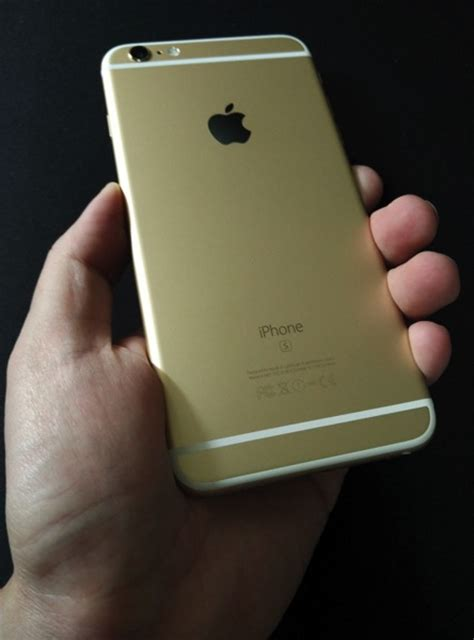 whats   iphone   worth  upgrade  gadget reviews