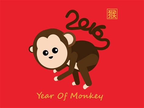 new year year of the monkey when is new year 2016 lifestyle9