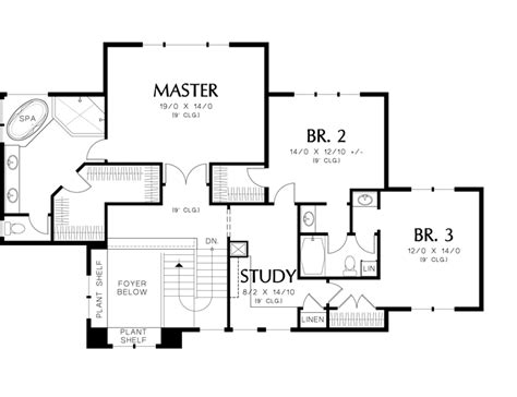 Lakeview House Plans by Lakeview Home Plans Ideas Photo Gallery Building Plans