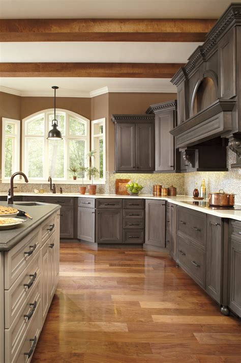 lowes cabinet hardware kitchen rustic with wood cabinets
