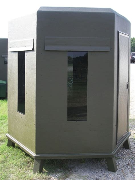 bow blind windows products
