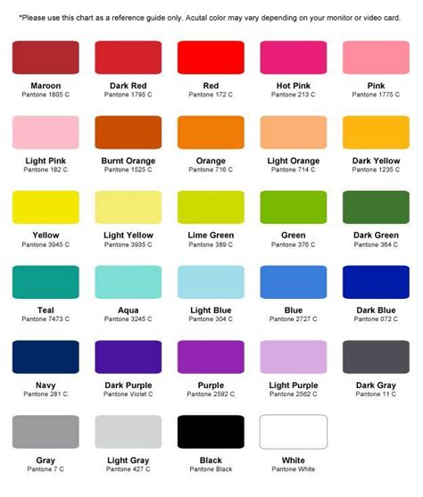 pantone color names 17 best images about pantones on pinterest pastel blue