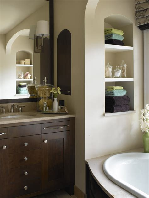 tudor bathroom tudor revival traditional bathroom minneapolis by