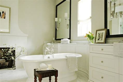 Modern Country Bathrooms by Best 25 Modern Country Bathrooms Ideas On