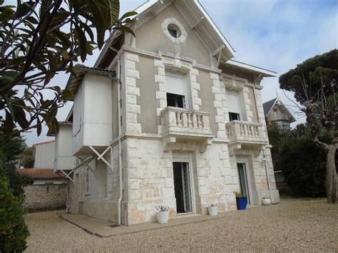 maison a vendre royan maison de villegiature proche plage a royan