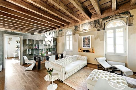 interior beams in houses ceiling beams in interior design how to incorporate them in your home
