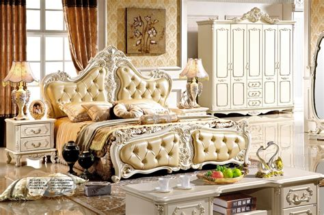 cheap luxury bedroom furniture luxury bedroom furniture sets regarding inspire