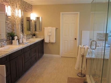 richardson badezimmerideen 120 besten bath bilder auf badezimmer