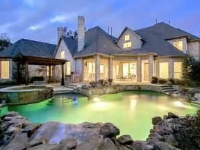few luxury mansions modern diy designs