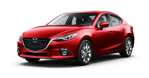city mazda halifax five million mazda3s sold since launch by city mazda in